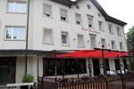 Отель Hotel Bad Bruckhaus