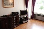 Appartement Braunlage