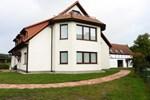 Апартаменты Landhaus Sandra