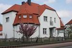 Гостевой дом Agnieszkas Pension
