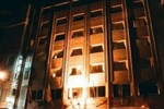 Апартаменты Camparan Suites