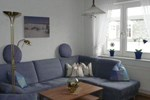 Апартаменты Haus Karin