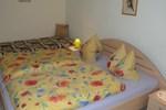 Апартаменты Apartment Ahlbeck (Seebad) 1