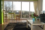 Апартаменты Holiday home Colditz 1