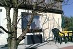 Апартаменты Apartment Thal 1