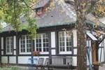 Ferienwohnung Freiburg Herdern