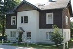 Apartment Sellin (Ostseebad) 2
