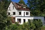 Апартаменты Apartment Lietzow auf Rugen 2