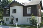 Apartment Sellin (Ostseebad) 3