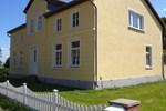 Apartment Dierhagen (Ostseebad) 2