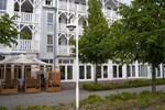 Apartment Sellin (Ostseebad) 4