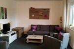 Appartement Fichtenweg