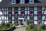 Апартаменты Ferienwohnungen Mettenhof