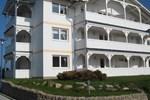 Apartment Gohren (Ostseebad) 2