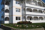 Apartment Gohren (Ostseebad) 3