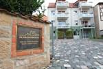 Апартаменты Ferienresidenz Schlossblick