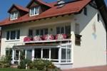 Гостевой дом Pension Wolkenstein