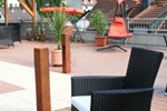 Отель Gasthof und Pension Zur Frischen Quelle