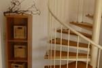 Апартаменты Maisonette Bodensee-Traum