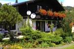 Отель Landhaus Wilma