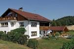 Апартаменты Ferienhaus zur Weinlaube