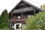 Апартаменты Schwarzwaldhaus in Ebersbach