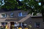 Отель Gasthof Brinkmeier