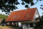 Apartment Braunlager Strasse