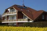 Апартаменты Haus Unter den Linden