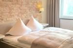 Отель Hotel Achilles
