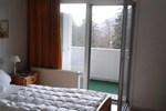 Apartment Kurhausstraße