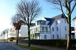 Апартаменты Gästehaus Rothtraut