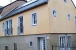 Апартаменты Ferienhaus Ausonius