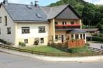 Отель Gasthaus Pension Geimer