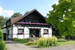 Апартаменты Kitschbachsee