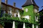 Апартаменты Chateau Camp del Saltre