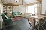 Апартаменты Yan Cottage