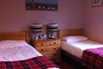 Мини-отель Eriskay B&B and Aviemore Glamping