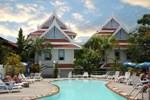 Andatel Patong Phuket