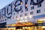 Отель Angelo By Vienna House Katowice