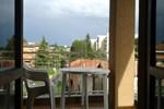 Апартаменты Appartamenti Matilde