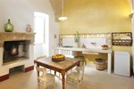 Апартаменты Il Campanile