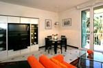 Апартаменты Savoia Apartments