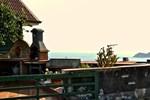 Апартаменты Villa Amore Taormina