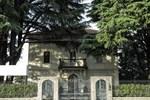 Мини-отель Villa dei Cedri