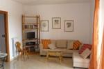 Апартаменты Apartment Monteroni di Lecce