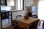 Апартаменты Casa Lugio