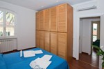 Апартаменты Living Loano Casa Vacanze