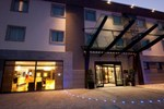 Отель Winter Garden Hotel