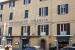 Апартаменты Apartment Casalecchio Di Reno 1